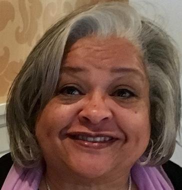 Linda Wise - Montgomery