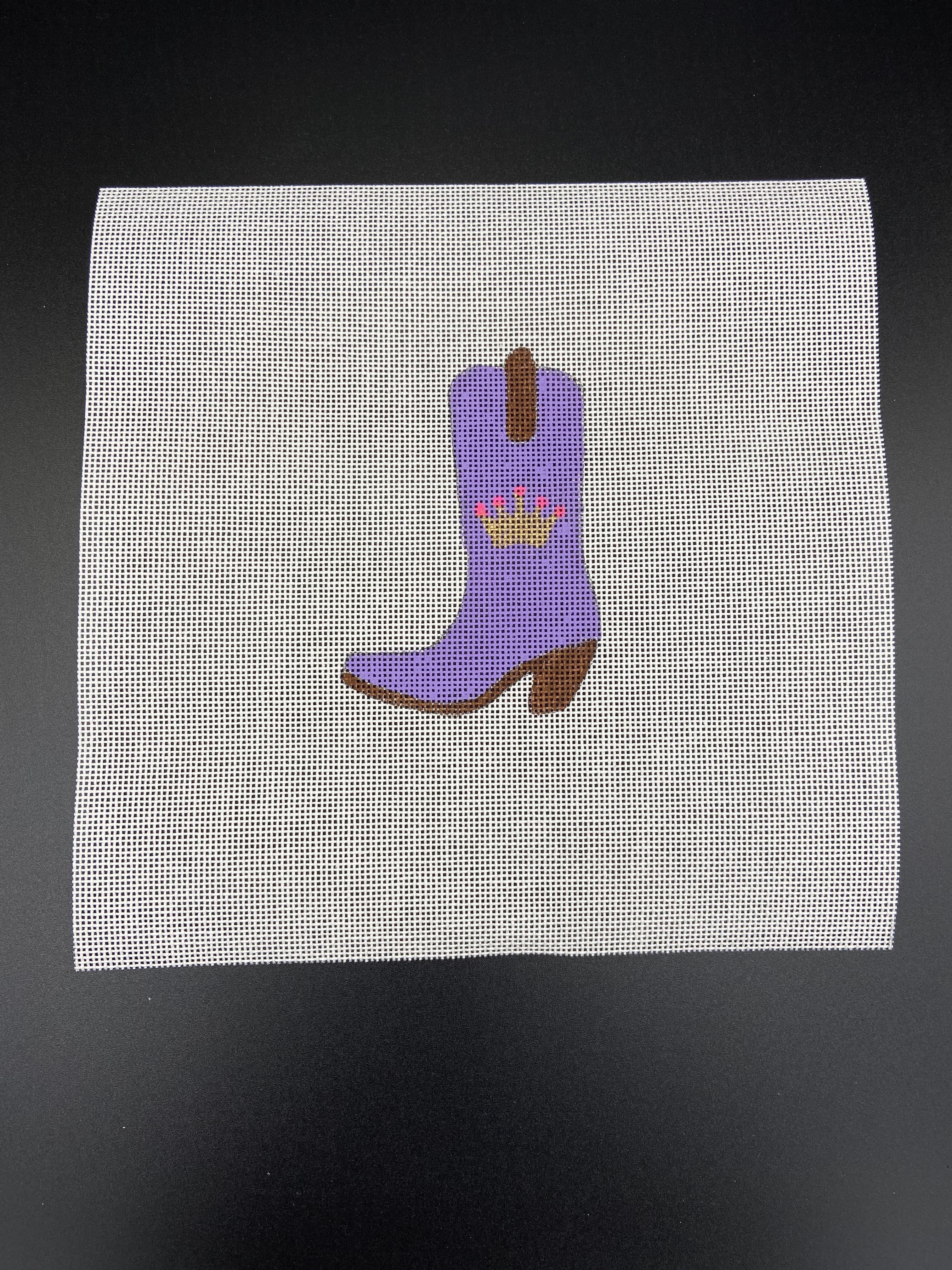 Princess Boot