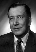 Keller, Dr. John F.