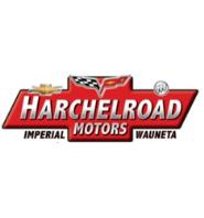 Harchelroad Motors