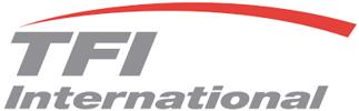 TFI International