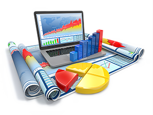 marketing services performance reporting
