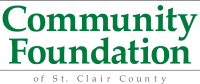 Community Foundation of St. Clair County