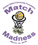 Join us for Match Madness 2015!