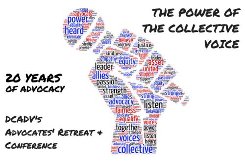 Delaware Coalition Against Domestic Violence : Programs : Training ...