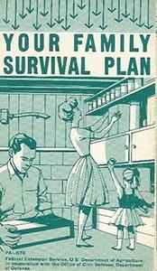 Survuval Plan