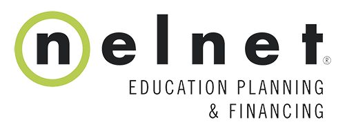 Nelnet, Inc.