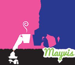 My Friend Mayvis Foundation, Inc.