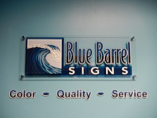 Tips for finding the best sign shop in Bend Oregon