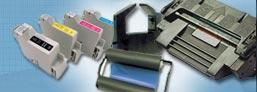 MICR Toner Cartridges & Printer Supplies