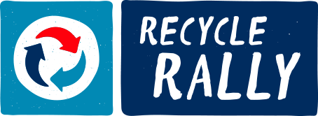 PEPSICO RECYCLING RECYCLE RALLY RESOURCES