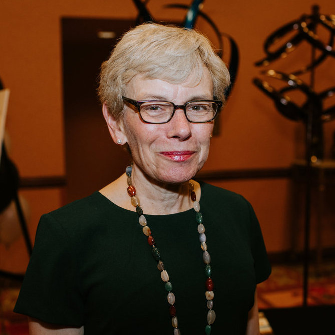 Carol LaCroix, MD