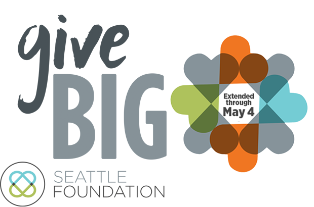GiveBIG has been extended