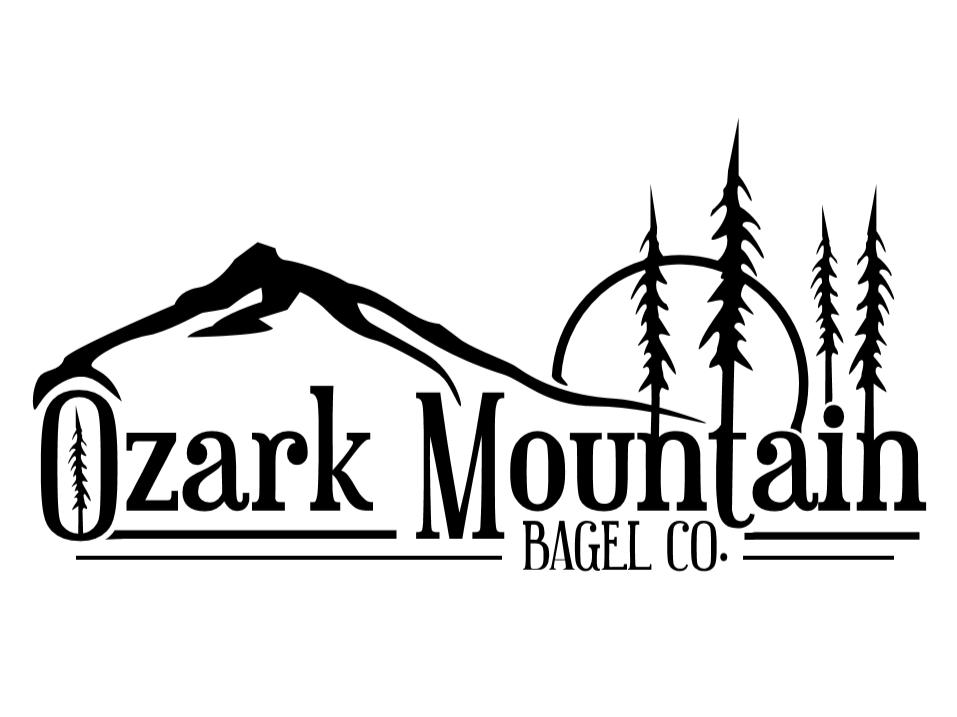 Ozark Mountain Bagel Company