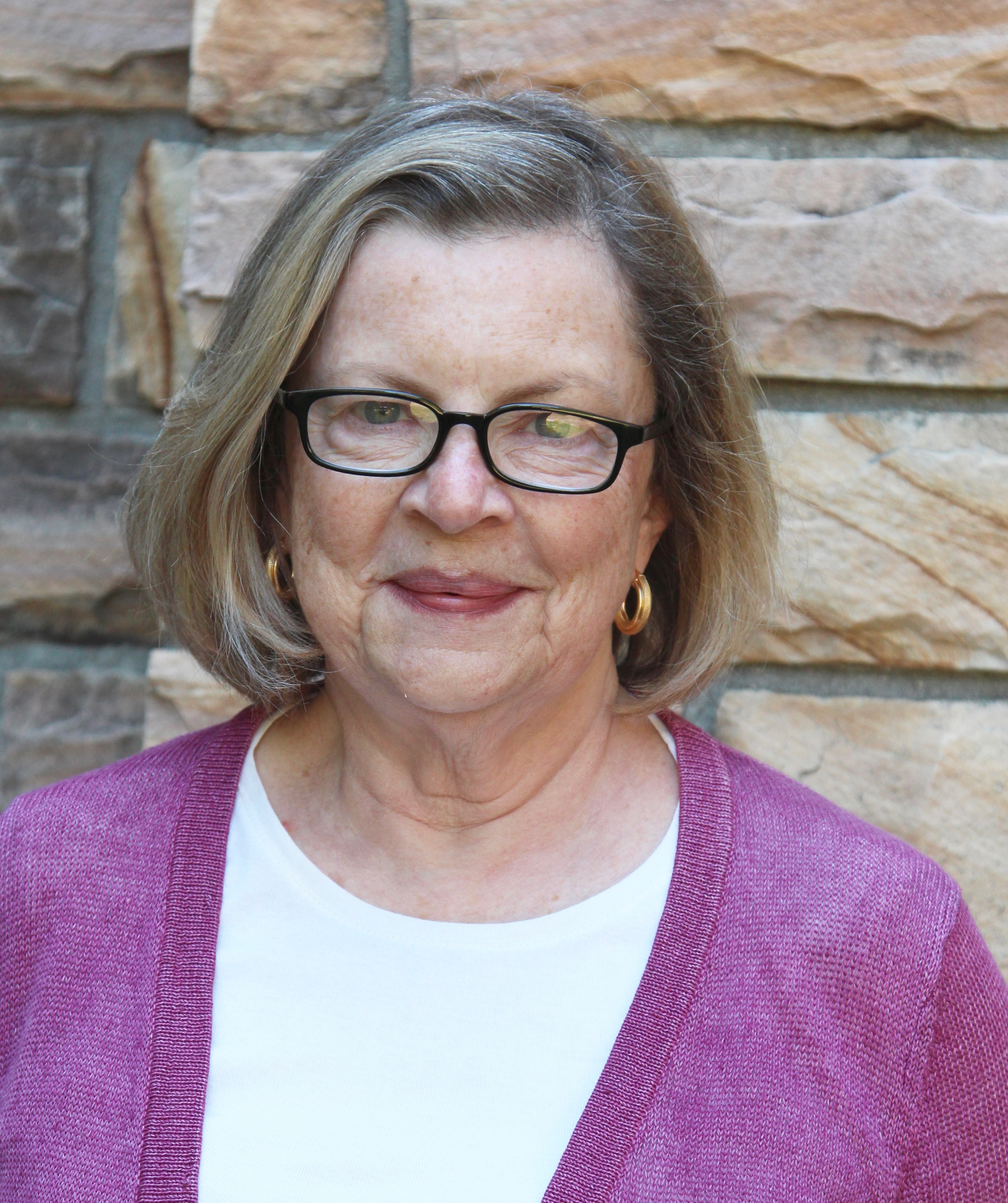 Evelyn Puckett