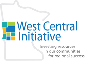 West Central Initiative Board names executive search firm