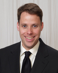 Dr. Shawn Carney, ND to Speak at Evening Support Group