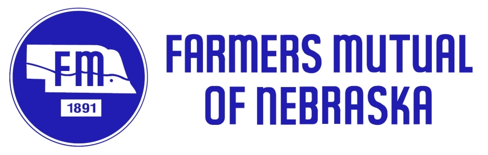 Farmers Mutal of Nebraska