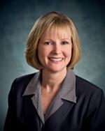 Brenda S. Spilker