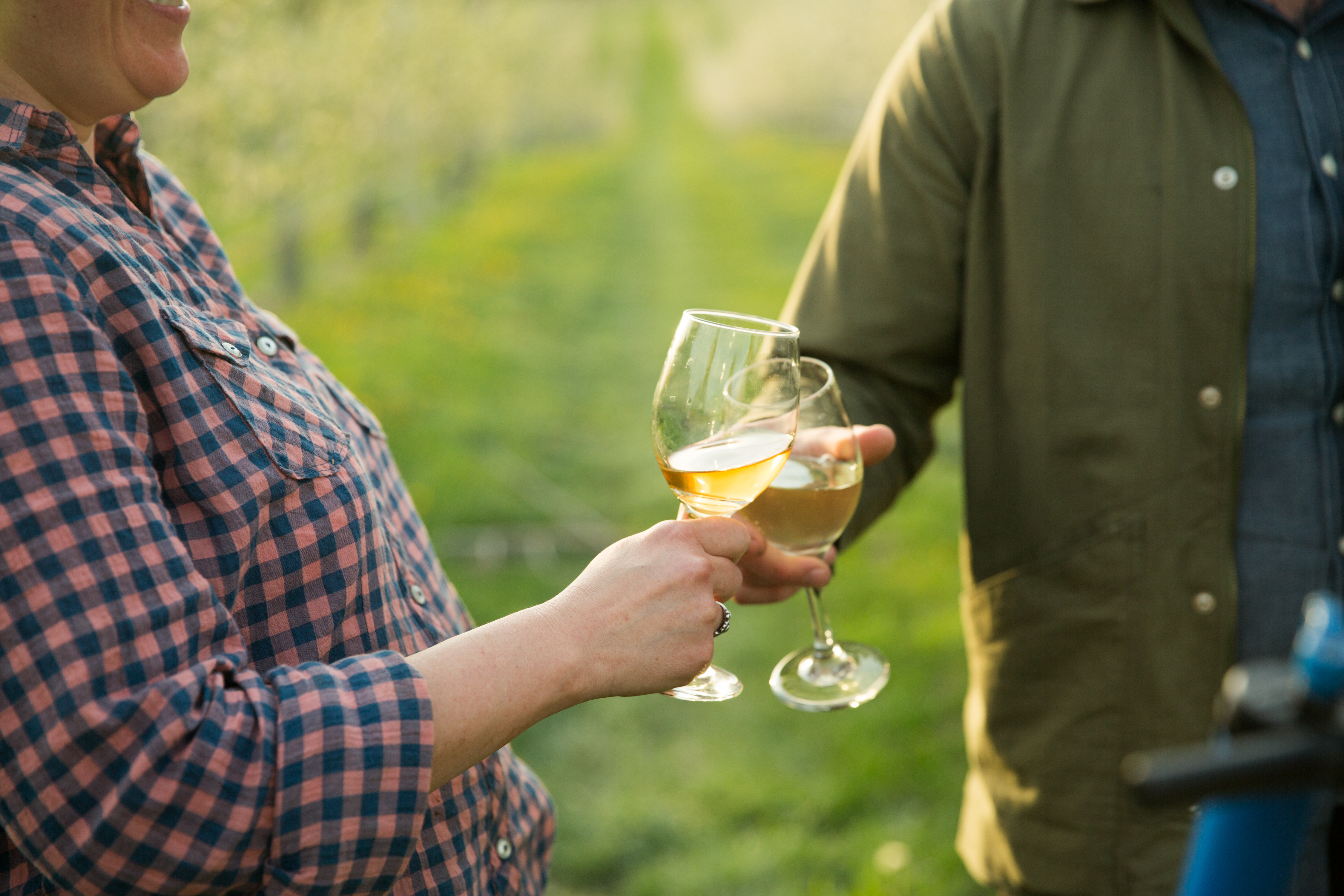 Upcoming Cider Week Champions Hudson Valley Cider Makers