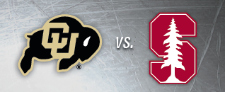 Colorado vs Stanford 2019