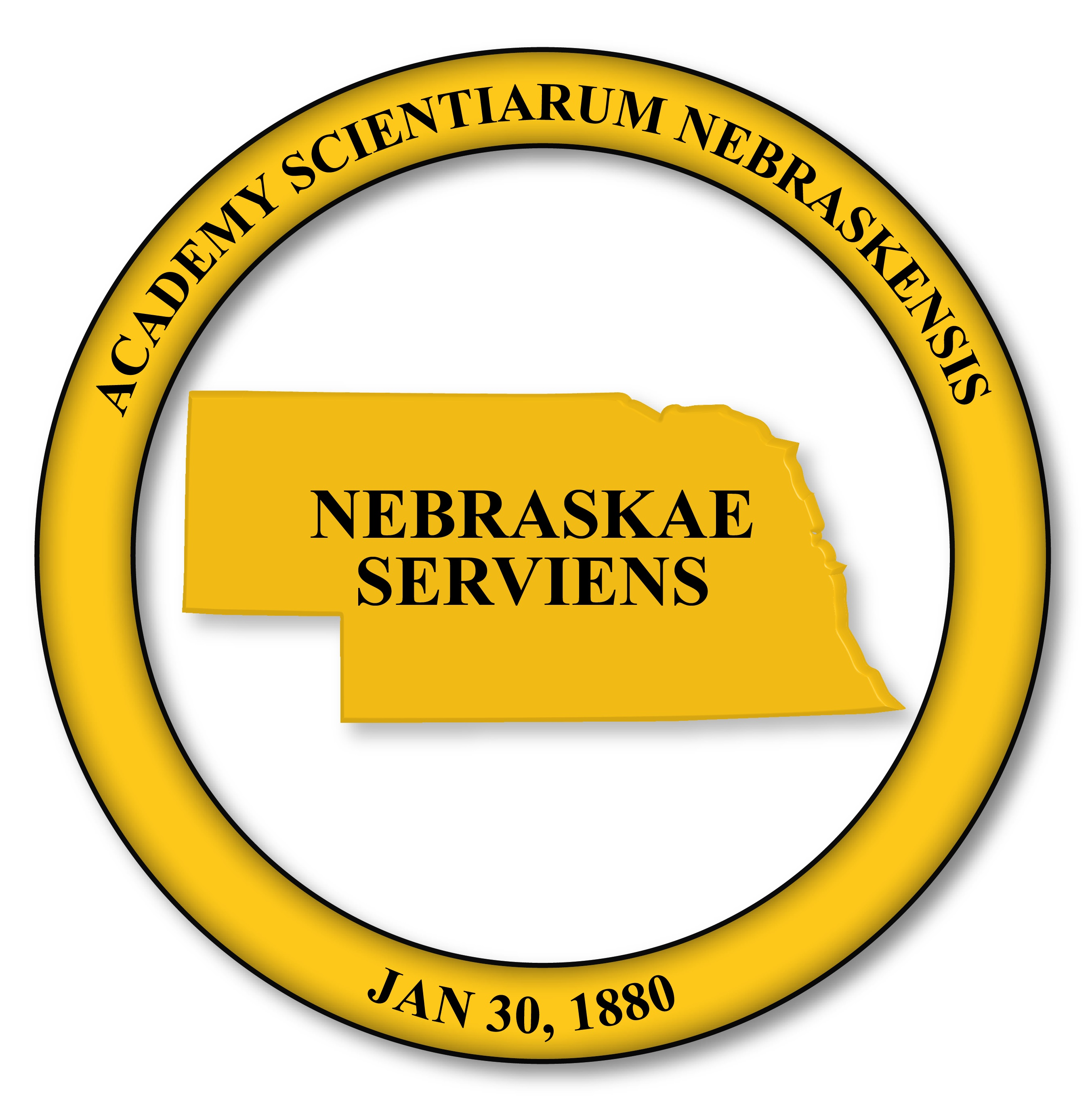 Nebraska Academy of Sciences, Inc.