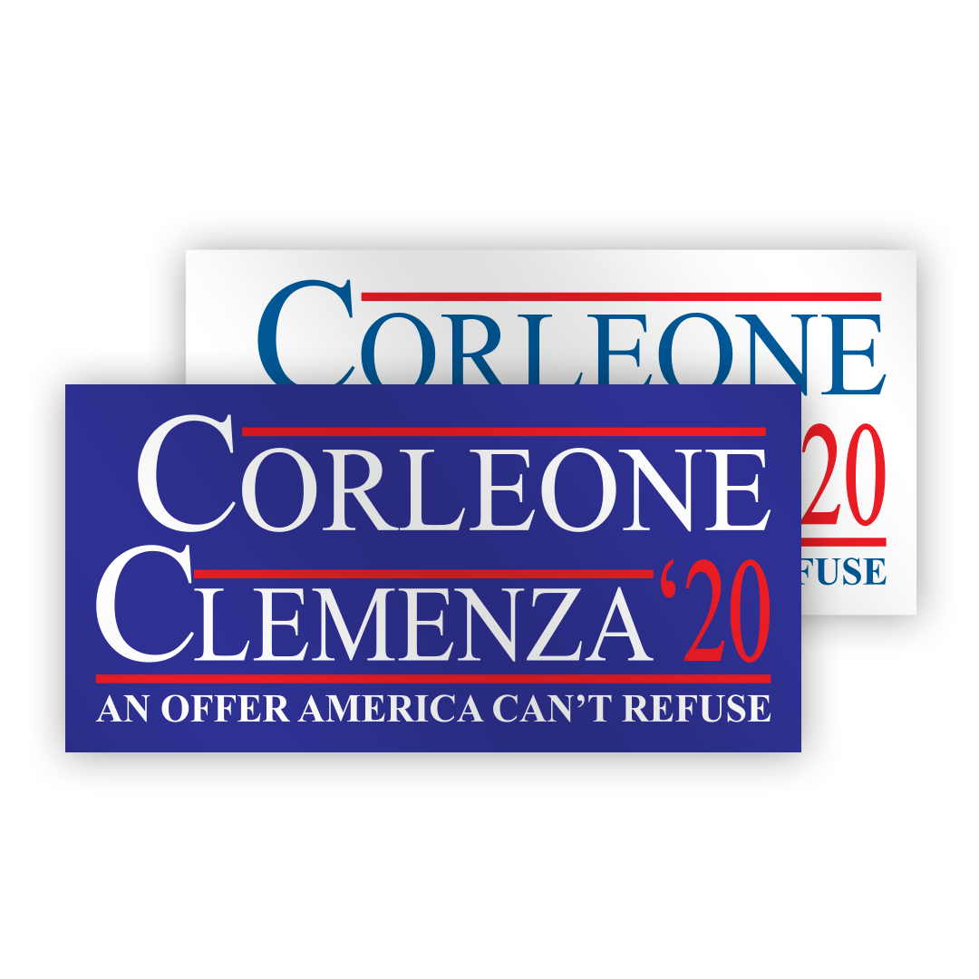 Corleone 2020