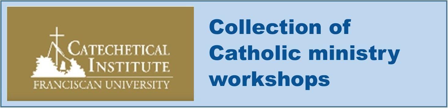 Catechetical Institute