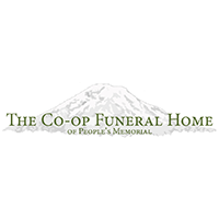Seattle Funeral Home | Affordable Burials, Caskets