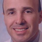 Stephen X. Skapek, MD - (Read Bio)