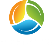 RiverWind Inc