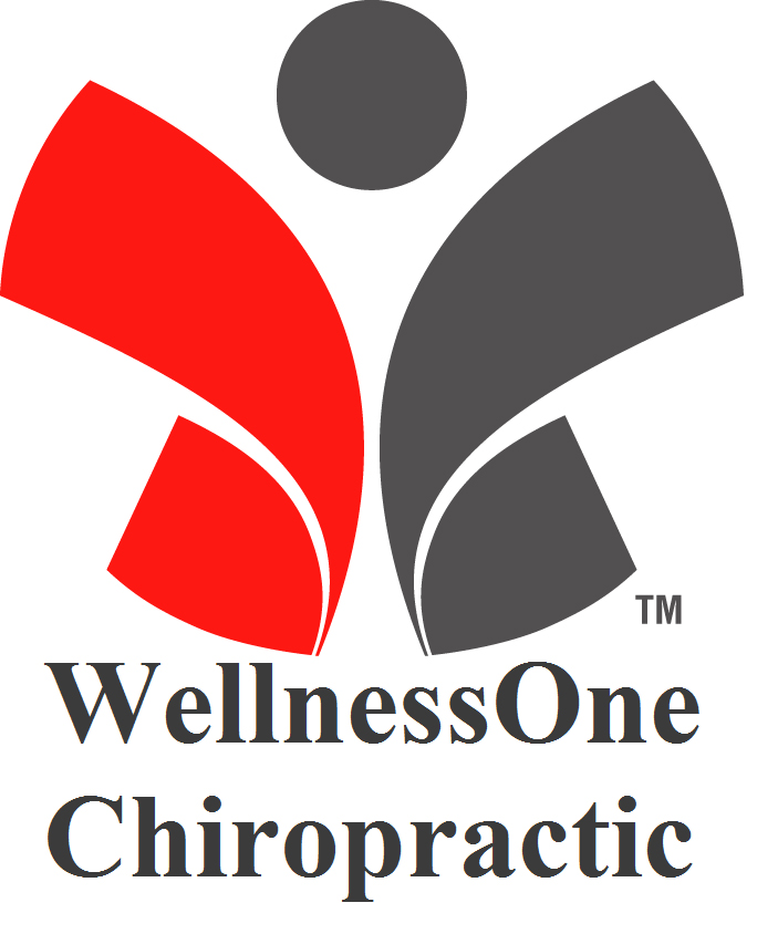 WellnessOne Chiropractic