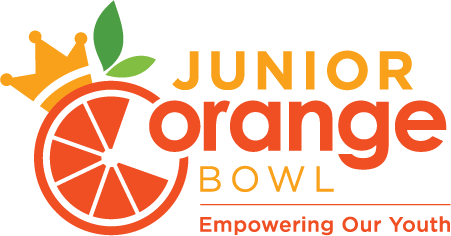 Junior Orange Bowl