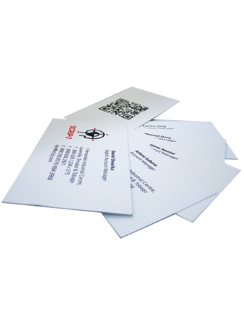 Business cards printer print business cards business cards colourmoves