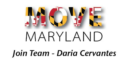 MOVE Maryland