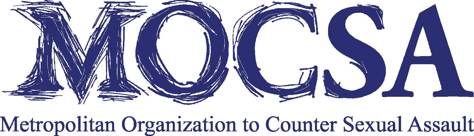 Metropolitan Organization to Counter Sexual Assault