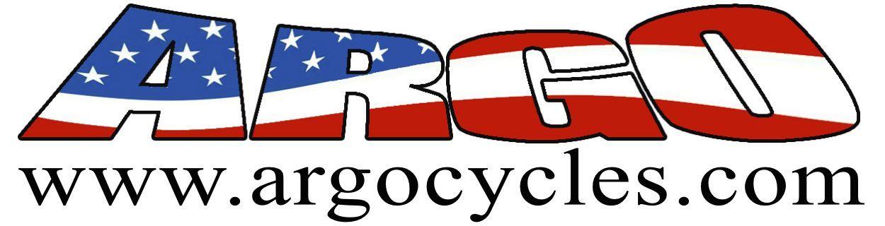 Argo Cycles