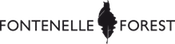 Fontenelle Forest Logo