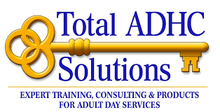 Total ADHC Solutions, Inc.