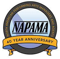 NAPAMA COVID-19