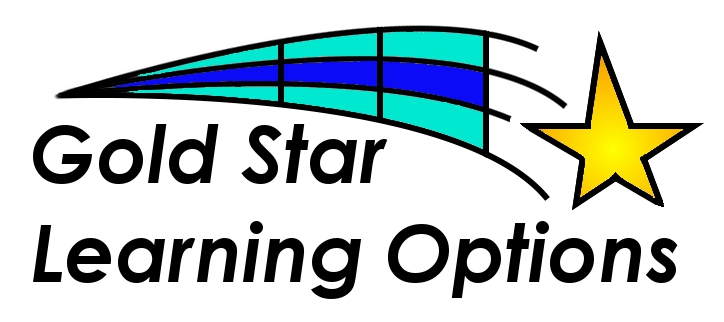 GoldStar Learning Options