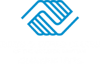 Boys & Girls Clubs of the Greater Santiam