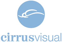 Cirrus Visual