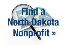 Find a ND Nonprofit