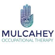 Mulcahey Occupational Therapy