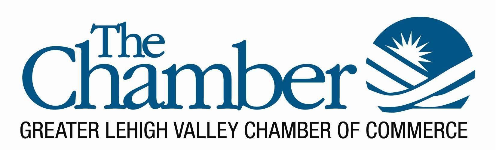 Lehigh Valley Chamber