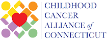 Childhood Cancer Alliance of Connecticut
