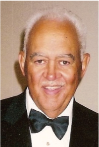 IN MEMORIAM: DR. MANUEL LORENZO WALKER, CLASS OF 1955