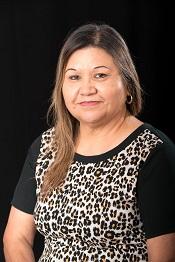 Neyra Galvez