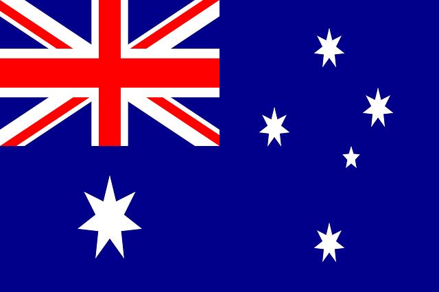 FND Hope Australia